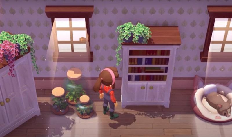 Big Farm Home und Garden