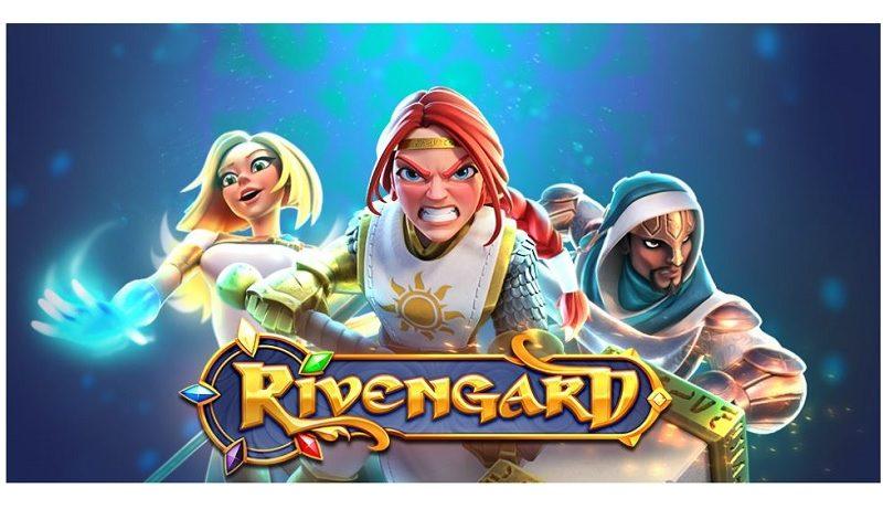 Rivengard – ich verrate euch 10 Tipps zum Spiel!