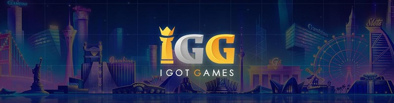 IGG zahlt Mitarbeitern einen COVID-Bonus