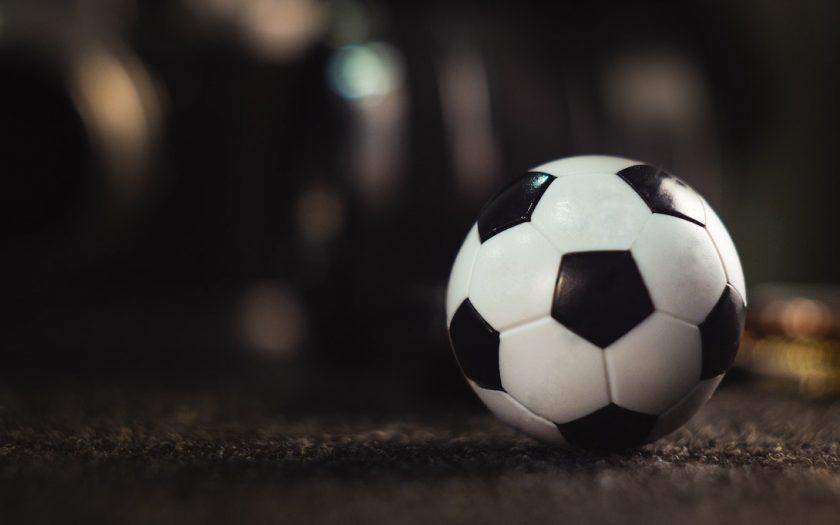 Kostenlose Apps für Sportwetten