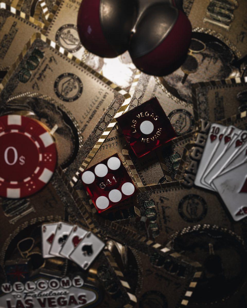 Kostenlos im Casino spielen macht Spaß
