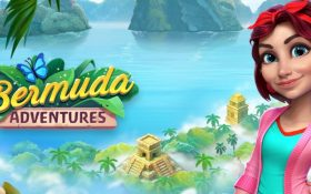 Bermuda Adventures