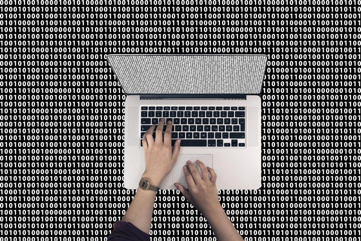 Trojaner-Viren verstehen und PC schützen?