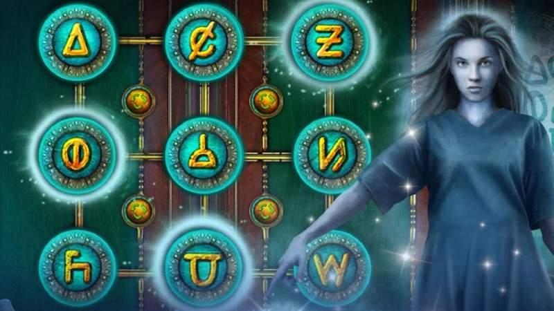 Mystery Tales bietet euch viele Minispiele
